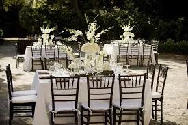 mahogany chiavari chair mahogany chiavari chairs wedding search amanda s
