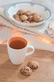 huile de noisette cuisine cuisine huile de noisette cuisine unique cookies base d huile de