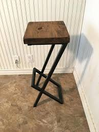 what is the best bar stool metal nice bar stools nice 26 custom bar stool cool bar stool barstool