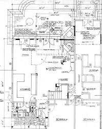 craftsman floor plans best 25 craftsman floor plans ideas on craftsman home