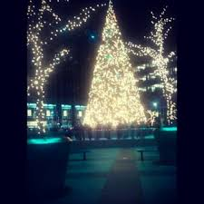 pittsburgh light up night 2017 date the rink at ppg place 39 photos skating rinks 4 ppg pl