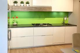 modern kitchen cabinets sale display sale colorado modern kitchen