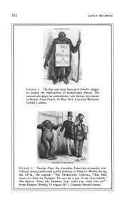 jf ptak science books medicine history of