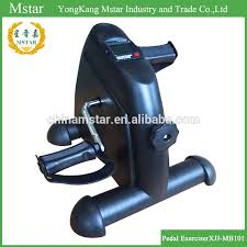 Desk Bike Pedals Desk Cycle Desk Cycle Suppliers And Manufacturers At Alibaba Com