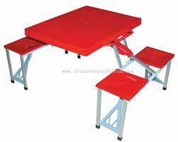 Folding Picnic Table To Bench Fold Up Picnic Table Camping Fold Up Picnic Table Buying Types
