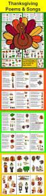 thanksgiving 2014 poem best 10 color poem ideas on pinterest color songs color words