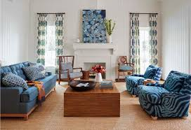Fabric Chairs For Living Room The Most Popular Living Room Photos Of 2016 Ben Yu Pulse