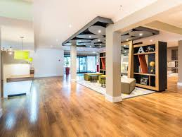 Laminate Flooring Warrington Hotels In Warrington Find The Best Budget City Centre Rooms In