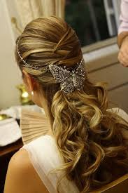 butterfly for hair 261 best butterfly weddings images on marriage