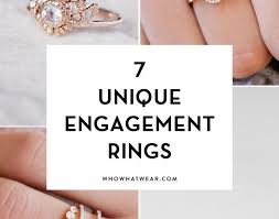 engagement ring deals ring engagement rings awesome wedding ring deals 7