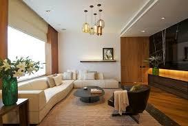 Living Room Interior Design Ideas For Apartment India Ideasidea - Indian apartment interior design ideas