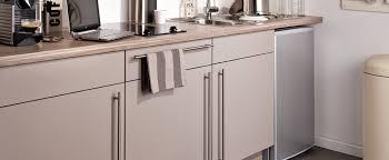 vente cuisine en ligne magasin de vente de cuisine equipee cuisine devis meubles rangement
