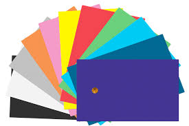 color swatches color swatches design graphic free image on pixabay