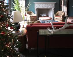 Judy Bentley Interior Views Home For The Holiday Part 3 The Ace Of Space Blog