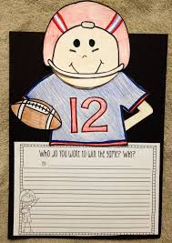 football writing prompts and craft susan jones