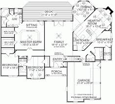 dual master suite home plans luxury master bedroom suites floor plans jurgennation com