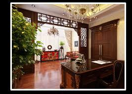 european home interior design 3d model european home office study room 1801 cgtrader