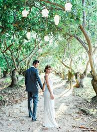 wedding photography miami wedding photography the villa casa casuarina lovely wedding at
