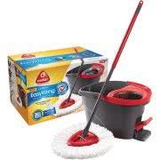 hardwood floor mops