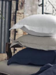 matteo vintage linen bedding u0026 table linens collections matteo