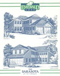 saratoga homes floor plans anatomy of a plan the l shaped house bramaleablog