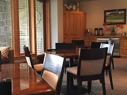 oregon golf club ladies locker room karen linder interior design