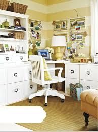 decoração home office pequeno inspiração garantida decoração