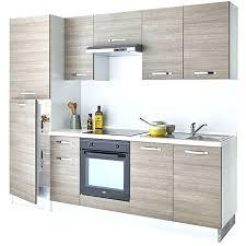 meuble cuisine studio meuble cuisine pour studio meuble cuisine pour studio cuisine