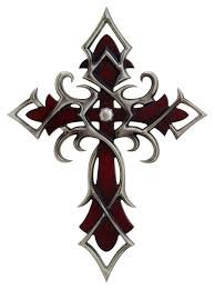 31 best christian crosses images on pinterest christian crosses