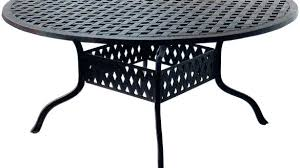 outdoor dining table cover 60 inch round outdoor dining table inch round outdoor dining table