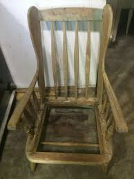 Leather Sofa Dye Repair by Furniture Repair Glue Lebron2323com