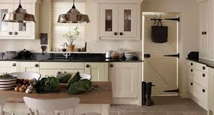 old country kitchen cabinets modern kitchen blue country kitchens white cabinets to go in