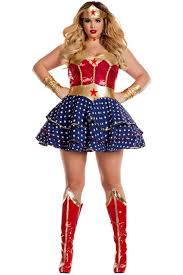 costumes plus size plus size costumes plus size costumes for women