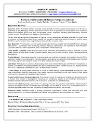 banking resume format for experienced doc 550712 resume of banker banker resume example 96 more business banker resume sales banker lewesmr resume of banker banking cv sample