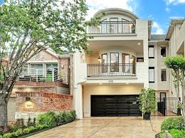 homes with elevators houses with elevators demand for residential elevators and lifts on
