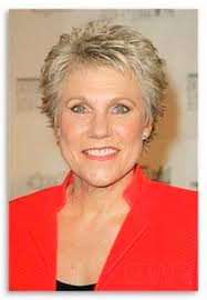 short layered hairstyles for women over 60 short hairstyles for