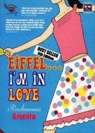 download film eiffel i m in love extended 2004 eiffel i m in love by rachmania arunita