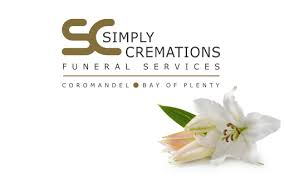 simply cremations welcome to simply cremations funeral services coromandel and bay