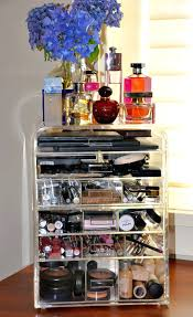 makeup drawer organizer ikea home design and decor