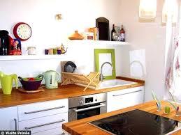counter space small kitchen storage ideas small space kitchen storage easy storage ideas big small kitchen