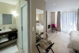 chambre hote lorient chambre d hôte près de lorient avec piscine et spa