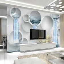 furniture stores in georgia furniture walpaper furniture wallpaper for home wall india 3d price in lovely 27