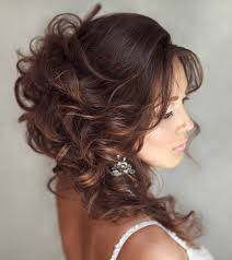 hair styles for biys with wavy hair hairstyles for frizzy wavy hair