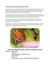 native plant society of texas elpasonaturally may 2010
