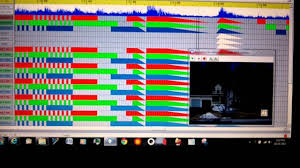 Introduction To Light O Rama The Holiday Light Show Software Part