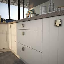 poignet de porte de cuisine ides de poignet de porte leroy merlin galerie dimages