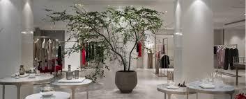Boutique Shop Design Interior Art Haus Boutique Shop By Mw Design Taipei U2013 Taiwan Retail