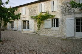 French Dormer Windows French Country Windows French Country Kitchen Windows Video And