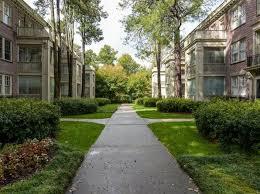 hardwood floors atlanta estate atlanta ga homes for