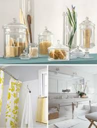 Spa Bathroom Decorating Ideas How To Easy Ideas To Turn Your Bathroom Into A Spa Like Retreat